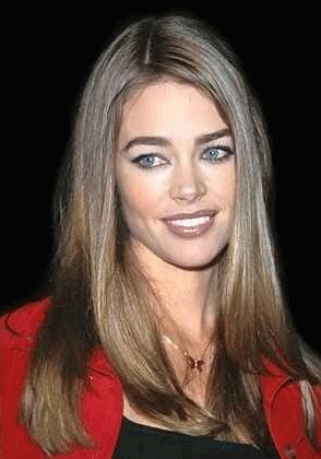 BabeStop - World's Largest Babe Site - denise_richards002.jpg