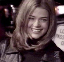 BabeStop - World's Largest Babe Site - denise_richards003.jpg