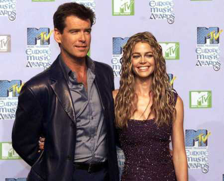 BabeStop - World's Largest Babe Site - denise_richards004.jpg