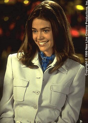 BabeStop - World's Largest Babe Site - denise_richards012.jpg