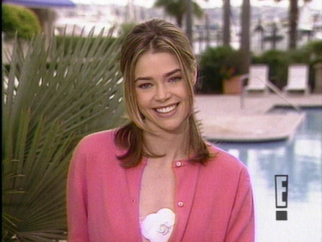 BabeStop - World's Largest Babe Site - denise_richards027.jpg