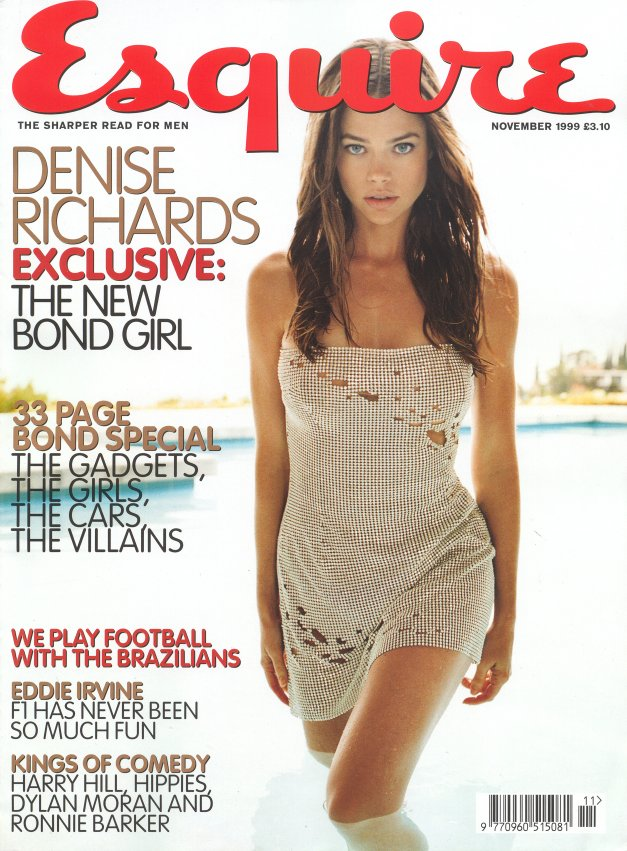 BabeStop - World's Largest Babe Site - denise_richards029.jpg