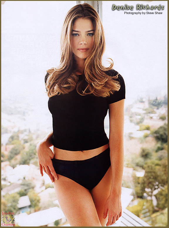 BabeStop - World's Largest Babe Site - denise_richards035.jpg