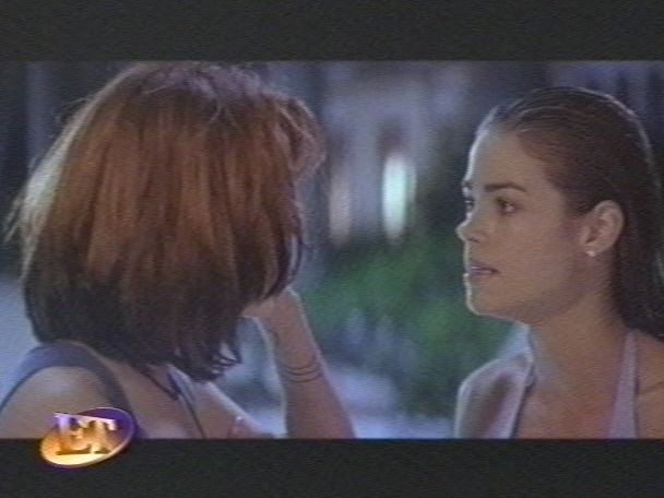 BabeStop - World's Largest Babe Site - denise_richards061.jpg