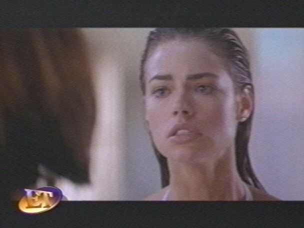 BabeStop - World's Largest Babe Site - denise_richards062.jpg
