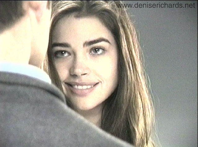 BabeStop - World's Largest Babe Site - denise_richards108.jpg
