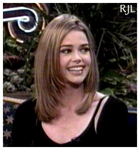 BabeStop - World's Largest Babe Site - denise_richards131.jpg