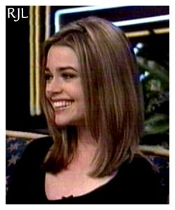 BabeStop - World's Largest Babe Site - denise_richards134.jpg