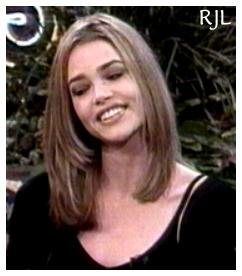 BabeStop - World's Largest Babe Site - denise_richards139.jpg