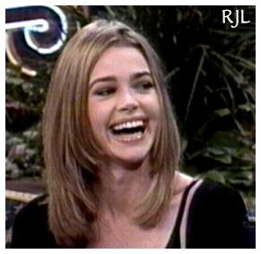 BabeStop - World's Largest Babe Site - denise_richards145.jpg